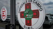 Bergamo, un'azienda su due teme stop senza sostegno governo