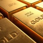 2 Top TSX Gold Stocks to Add for Defensiveness Right Now