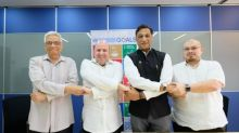 Philippine Government and UNDP Select Speedcast to Provide Digital Inclusion Connectivity to 3,000 Sites