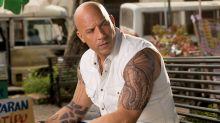 Vin Diesel já está trabalhando em quarto filme da franquia 'xXx'