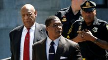 Everything you need to know about Bill Cosby's sentencing this week