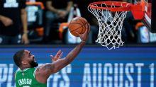 How Warriors' Brad Wanamaker followed road less traveled to NBA career