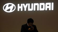 South Korea asks China for help in resuming production at auto parts plants