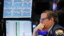 Wall Street fecha sem tendência definida; Microsoft avança e Apple recua