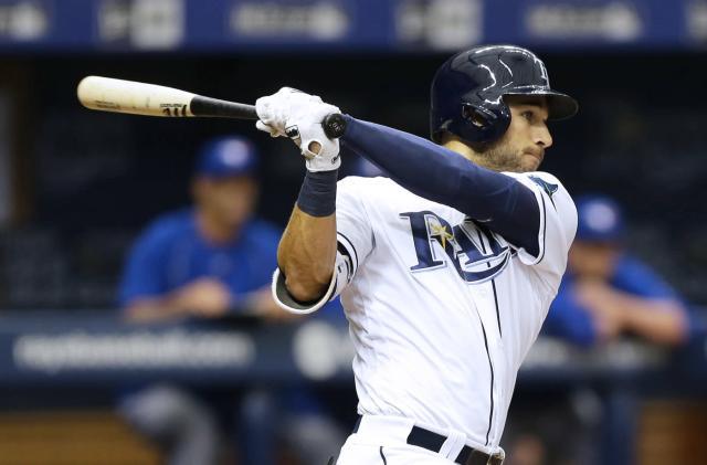 Major League Baseball team uses VR for batting practice