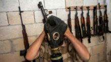 US says Assad may be preparing chemical attack, warns ?heavy price?