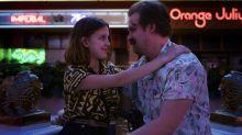 Stranger Things, Elite, Bird Box : Netflix diffuse gratuitement 10 contenus originaux
