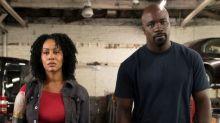 Luke Cage star promises Iron Fist arc in season 2