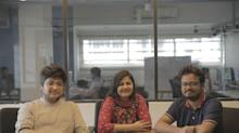 Facebook and 3 millennials are changing the start-up scene in Bangladesh