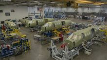 Textron Aviation advancing on new turboprops in Wichita