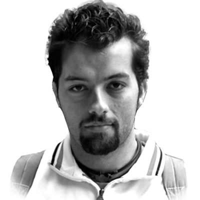 Alfonso Duro
