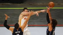 NBA, buon inizio di Melli e Gallinari