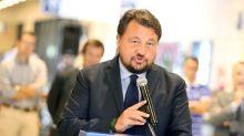 """Regionali, Fava (Lega): """"Salvini ha perso tocco magico"""""""