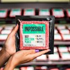 Impossible Foods Accelerates International Growth as Flagship Product Debuts in Asian Grocery Stores