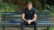"Alexei Navalny ""free to return"" to Russia after being discharged from German hospital"