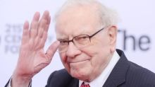 Warren Buffett says this is how your finances can survive COVID-19