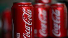 'Hello, death': Coca-Cola's use of English and Māori on vending machine backfires