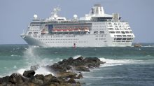 U.S. extends ban on cruise ships as CDC says coronavirus 'continues to expand rapidly'