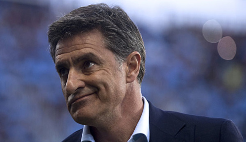 Primera Division: Barca: Beschwerde beim Ligaverband über Malaga
