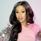 Cardi B Reveals More Details About Giving Birth—and Says It 'Broke My Vagina'