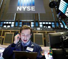 Bill.com soars in trading debut