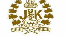 Hizbul terrorist surrenders during encounter with security forces in J-K
