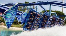 Will Theme Park Investors Forgive a Lost 2020?
