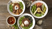 Menya Kokoro: Japan's popular maze soba restaurant to open at Suntec City on Oct 12