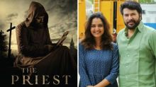 Mammootty's The Priest: Manju Warrier To Resume The Shooting Soon!