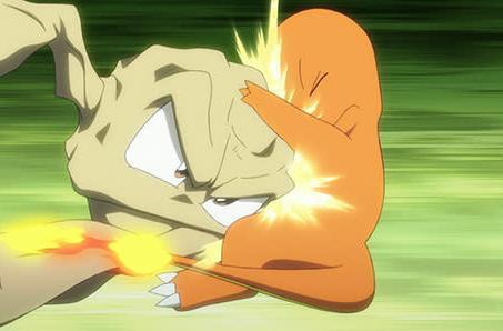 Hulu wades into the tall grass, captures Pokémon animated series, movies