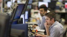 Trading platform IG confident of turning corner after profit slump