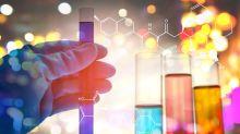BB Biotech blickt nach Q2-Zahlen zuversichtlich in die Zukunft