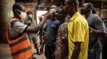 Covid-19: le FMI tire la sonnette d'alarme sur les conséquences économiques en Afrique