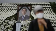 Seoul to launch probe into allegations against late mayor