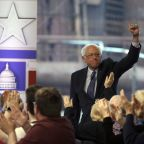 Can he win? Sanders makes case he can take back the Midwest