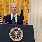 Biden cybersecurity order mandates new rules for govt software