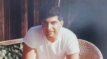 Ratan Tata Finds What 'Throwback Thursday' is, Now We Know How He Looked at 25