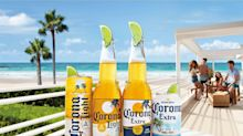 Is Constellation Brands a Buy?