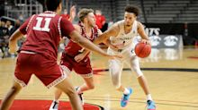 Cincinnati Bearcats transfer Zach Harvey commits to UC Santa Barbara