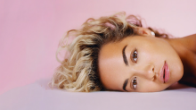 Rita Ora announces her first ever Australian tour
