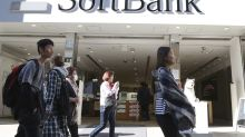 Softbank to buy at least $750m of We Co. shares in IPO: WSJ