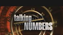 Talking Number: Too Big to Grow?