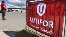 Loblaw vows no 'improved offer' as Unifor digs in heels on Dominion strike