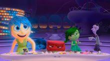 Soul, lo nuevo de Pixar para 2020, nos recuerda mucho a Up y Del Revés