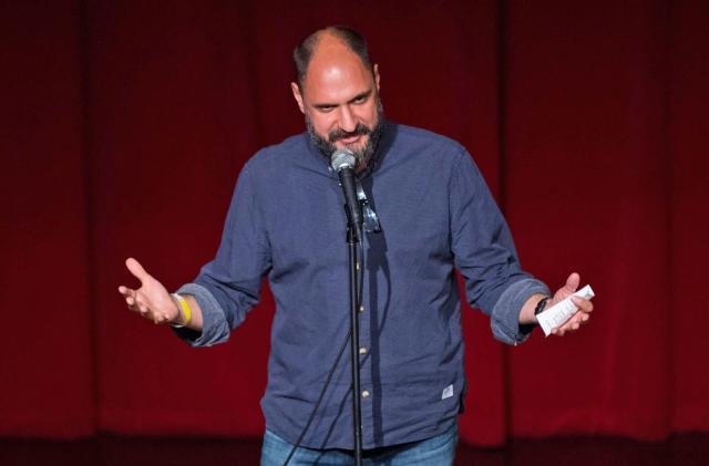 Apple nabs 'Bob's Burgers' creator for new animated comedy