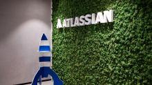 Atlassian brings new automation tools to Jira Cloud