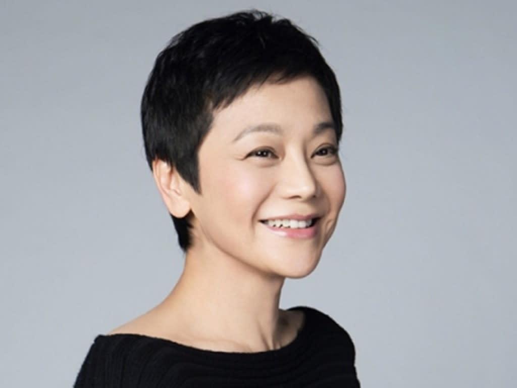 pics Sylvia Chang