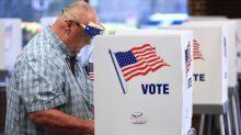 Trump vs Biden: el histórico récord de votos anticipados que registra Estados Unidos semanas antes de las elecciones