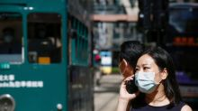China's offer of coronavirus tests for all in Hong Kong meets with public distrust