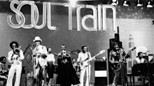 'Soul Train' Musical Set To Make Broadway Premiere For Series' 50th Anniversary